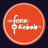 fork-the-kababs